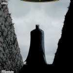 Batman Inc. Nº 3