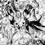 Batman/Superman Nº 6