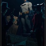 Figura de Batman 1/6 de Sideshow Collectibles
