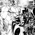 Stormwatch Nº 30