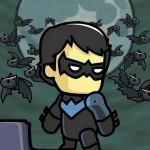 Nightwing Nº 27