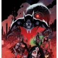 The New 52: Futures End
