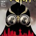 Batman Nº 2 - Frente al Tribunal