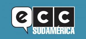 ECC Sudamérica