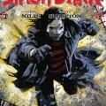 Simon Dark Núm. 2 (de 2): La Plaga del Demonio