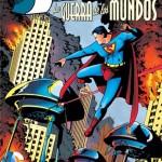 Superman: La Guerra de los Mundos