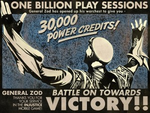 1-millon-partidas-injustice-gods-among-us