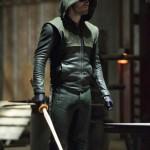 Arrow 2×12