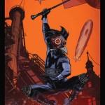 Nightwing Nº 28