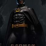Figura de Batman de Sideshow Collectibles