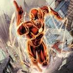 The Flash Nº 30