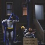 Batwoman Nº 29