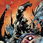 Batman: Eternal Nº 5
