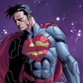 Superman de John Romita Jr.