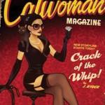 Catwoman Nº 32