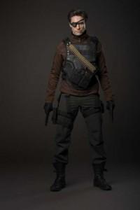 Escuadrón Suicida en Arrow
