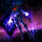 Nightmare Superman en Infinite Crisis
