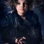 Selina Kyle en Gotham