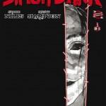 Simon Dark Núm. 3 (de 3): ¿Temes a la Oscuridad?