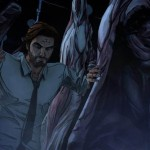 The Wolf Among Us - In Sheep's Clothing