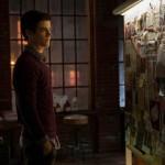 The Flash 1x01