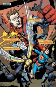 Action Comics Nº 860