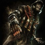 Batman: Arkham Knight Scarecrow Nightmare Pack