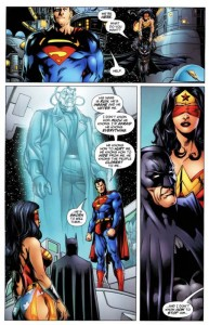Superman: Ruina Nº 2