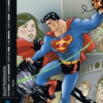 Superman: Ruina Nº 3
