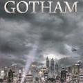 Teaser de Gotham