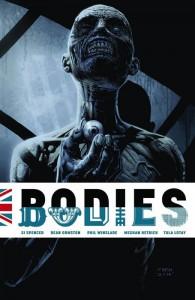 Bodies Nº 1