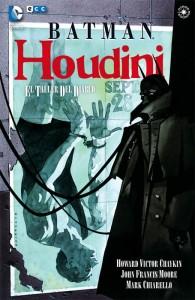 cubierta_batman_houdini.indd