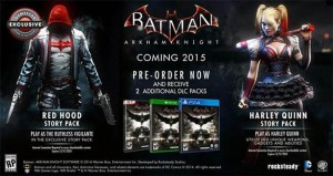 dlc-batman-arkham-knight