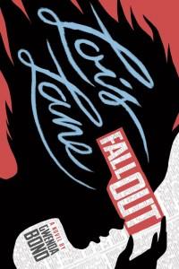 Lois Lane: Fallout