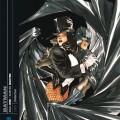 Batman: Detective Nº 3