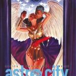 Astro City: Victoria