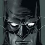 Batman Black and White Vol. 4