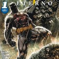 Batman Eterno Nº 1
