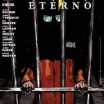 Batman Eterno Nº 4
