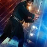 Ra's al Ghul en Arrow