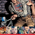 Grandes Autores de Superman. José Luis García-López: Otros Mundos