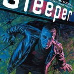 Sleeper Nº 1