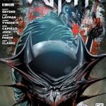 Batman (Reedición Trimestral) Nº 8 – El Regreso del Joker Parte Final