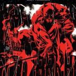 Batman: Cacofonía