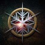 Logo del Capitán Frío para Legends of Tomorrow