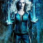 Killer Frost en The Flash