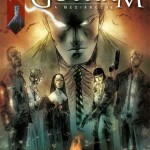 Batman Presenta: Gotham a Medianoche - Criaturas Insomnes