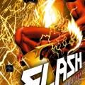 Flash: Renacimiento