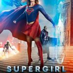 Invasion! en Supergirl