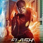Invasion! en The Flash